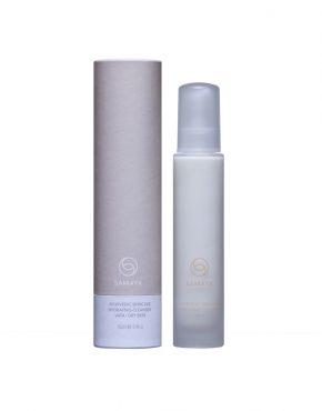 samaya-hydrating-cleanser-vata-dry-skin