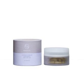 samaya-supplements-vata-dry-skin