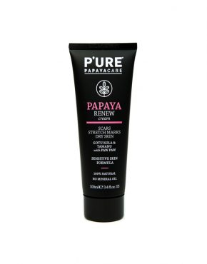 pure-papaya-care-papaya-renew