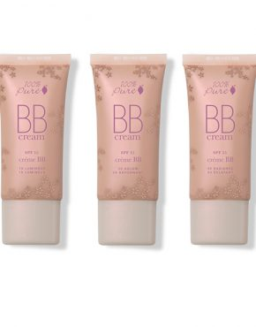 100-percent-pure-bb-cream-spf-15