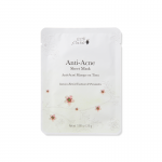100-percent-pure-Anti-Acne-Masks-Sheet
