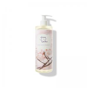 100-percent-pure-Grow-More-Hair-Shampoo