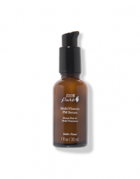 100-percent-pure-Multi-Vitamin-PM-Serum