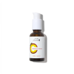 100-percent-pure-VitaminC-Serum
