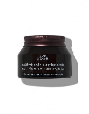 100-percent-pure_Multi-Vitamin-Ultra-Rich-Evening-Cream