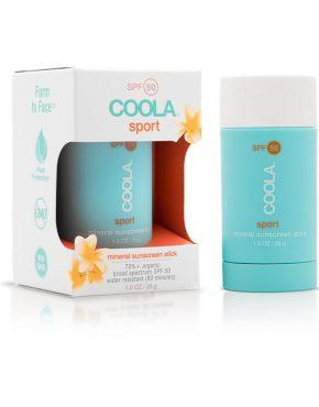 Coola-Mineral-Sport-SPF-50-Sunscreen-Stick