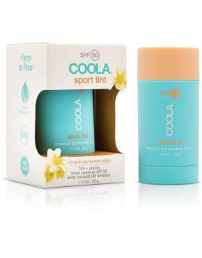 Coola-Sport-SPF-50-Tinted-Sunscreen-Stick