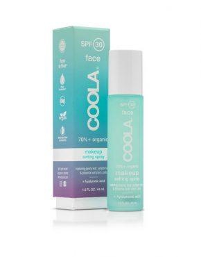 Coola_Organic_SPF_30_Makeup_Setting_Sunscreen_Spray_1