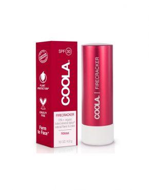 Coola_mineral-liplux-spf-30-firecracker