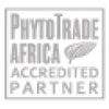 natural-products-phytotrade-logo