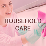 organic natural Household care