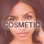 organic natural cosmetic