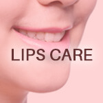 organic natural lips care