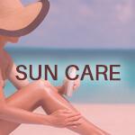 organic natural suncare