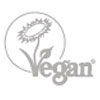 vegan-certification