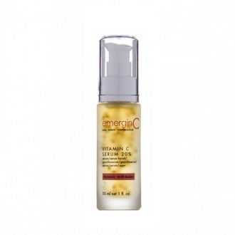 emerginC-20-per-cent-vitamin-C-serum