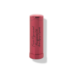 100percentpure-Fruit-Pigmented-Promegranate-Anti-Age-Lipstick