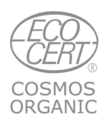 ECOCERT-COSMOS-LOGO