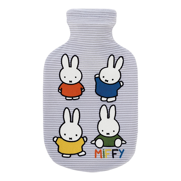 Fashy_Hot_Water_Bottle_Miffy