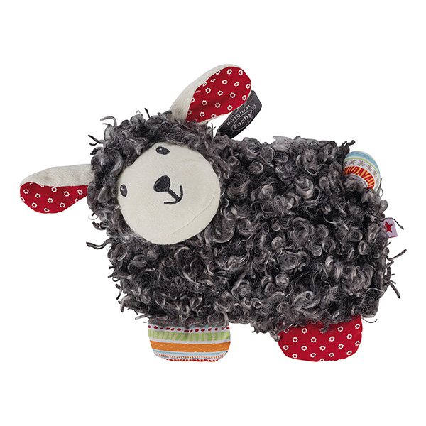 Fashy_hot_water_bottle_blacky_sheep