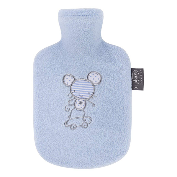 Fashy_hot_water_bottle_kid_blue