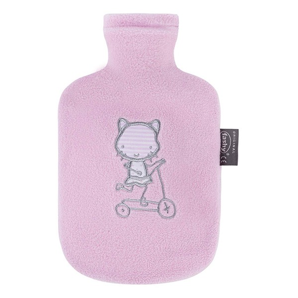 Fashy_hot_water_bottle_kid_pink