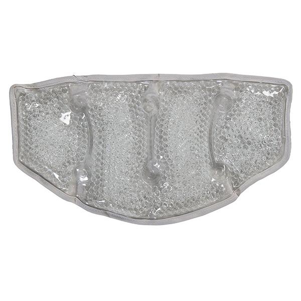Fashy_neck_shoulder_wrap_gel_beads