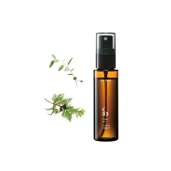 at-aroma-air-mist-clean-air-C03-clean-forest-bottle-ingredients