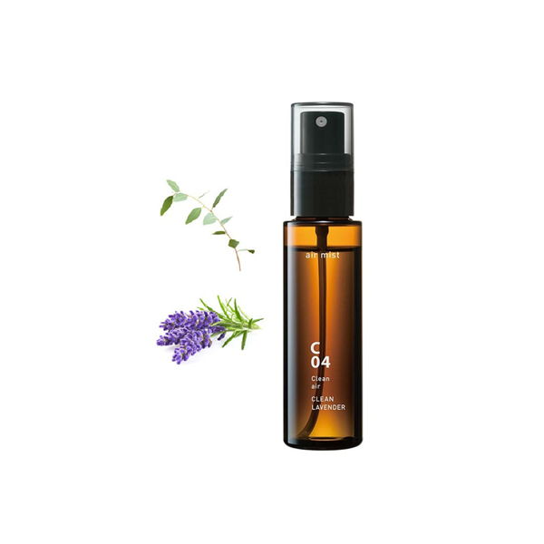 at-aroma-air-mist-clean-air-C04-clean-lavender-bottle-ingredients