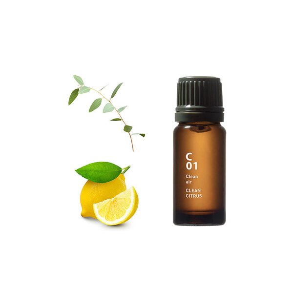 at-aroma-essential-oil-clean-air-C01-clean-citrus-bottle