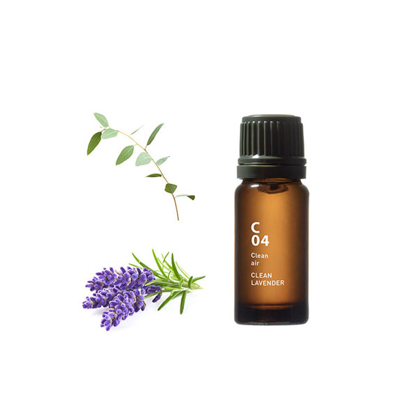 at-aroma-essential-oil-clean-air-C04-clean-lavender-bottle