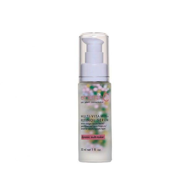 emerginC-multi-vitamin-retinol-serum